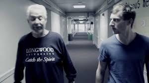 longwood ghost hunters longwood show season 9 episode 4 youtube