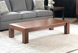 mitchell gold coffee table mitchell gold coffee table gold mitchell gold vienna coffee table