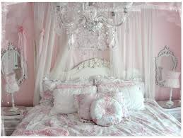 White Romantic Bedroom Ideas Romantic Country Bedrooms Pink Shabby Chic Bedroom Ideas Bedroom