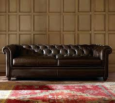 chesterfield pull out sofa cheap chesterfield sofa adrop me