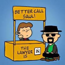 Charlie Brown Memes - charlie brown meme kappit