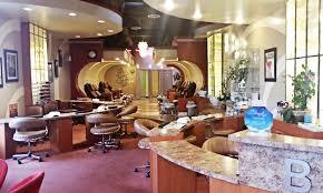 bliss nail salon duashadi com