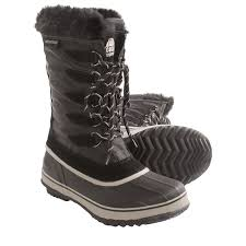 kodiak s winter boots canada 9 best images about boots on canada fireside