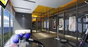 gym interior design beautiful home interiors u2013 decorin