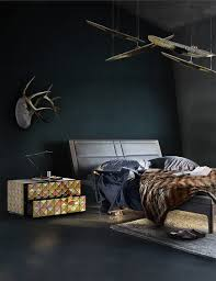another round of awe inspiring and glamorous bedroom ideas