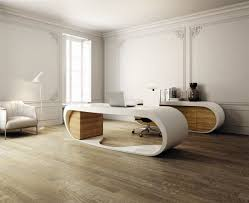 modern italian office desk danny venlet designed the goggle desk for italian office furniture