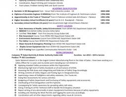 sle resume for patient service associate salary environmental officer resumemples safety construction unique