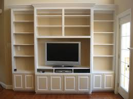 28 Inch Bookcase Unique Bookcase Entertainment Center Plans 12 With Additional Tall