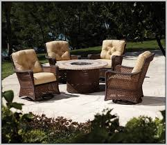 sams club patio table magnificent sams patio furniture sams club patio furniture sunbrella