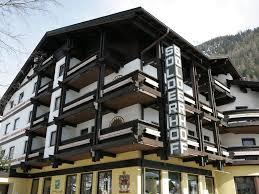 hotel sölderhof sölden austria booking com
