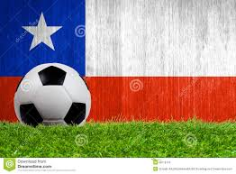 Cile Flag Chile Flag Stock Photos Royalty Free Stock Images