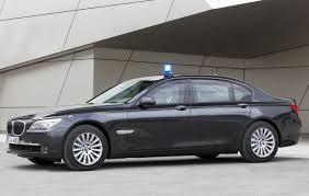 bmw security vehicles price images narendra modi chooses bmw 7 series as his official car