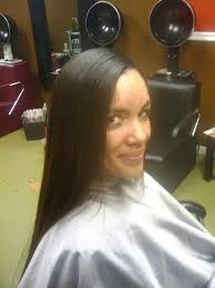 natural hair cuts dallas tx something special styling salon in dallas county