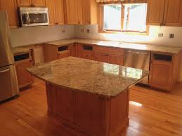 kitchen island cost cost to install kitchen island