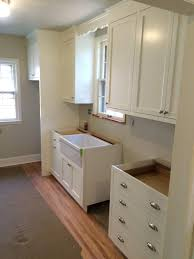 kitchen design gallery st mn designers valley custom cabinets