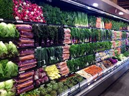 whole foods thanksgiving order 55 best produce display images on pinterest produce displays
