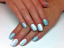 nagel design bilder 67 best nageldesign images on nail designs and html