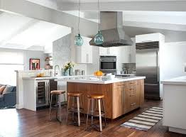 small white kitchen island white kitchens with islands white kitchen island white kitchen