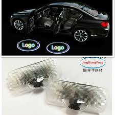 lexus es300 logo online get cheap lexus es300 door aliexpress com alibaba group