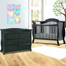 dresser double dresser espresso graco 6 drawer double dresser