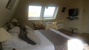 chambre d hote ostende pas cher porto bello bed breakfast b b ostende voir les tarifs 6 avis