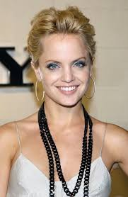 hairdos for high foreheads ideas about big forehead thin hair cute hairstyles for girls
