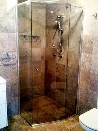 shower screens in gold coast skeleton glass