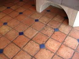 saltillo tile paverscalifornia tile sealers california