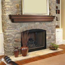 fireplace fresh fireplace frame for house wood fireplace
