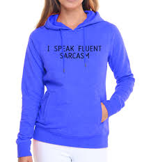 online get cheap sarcasm hoodie aliexpress com alibaba group
