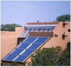 Best Solar Images On Pinterest Renewable Energy Solar Energy - Solar powered home designs