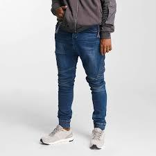 K Henm El Online Kaufen Hipster Mode U0026 Klamotten Bequem Online Kaufen Defshop