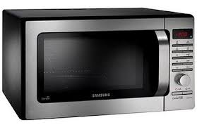 black friday microwave oven things to know before going to buy a product microwave oven facts