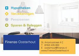 Hypotheek Berekenen Abn Actuele Rentestanden Finenzo Oosterhout