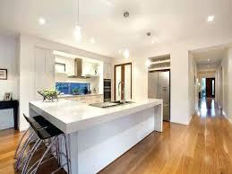 island kitchens designs l shaped kitchen designs with island l shaped kitchen with island