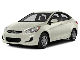 2014 hyundai accent for sale used 2014 hyundai accent for sale park mn