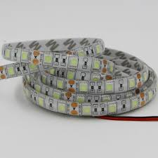 car led light strip compare prices on car led light strip online shopping buy low