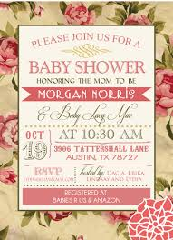 Engagement Party Decorations Ideas by Engagement Party Wording Free Printable Invitation Design