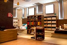 Shop In Shop Interior Designs by Best Retail Store Design Ideas Photos Decorating Interior Design
