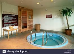 simple steam room orlando decorations ideas inspiring photo and