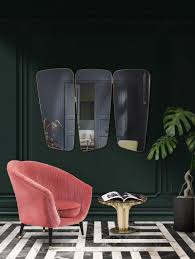 most comfortable chair for reading the most comfortable armchair for your reading corner home decor