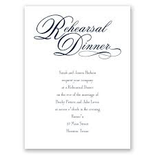 rehersal dinner invitations rehearsal dinner invitation invitations by