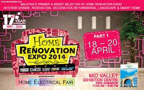 home design expo 2017 beautiful home expo design ideas interior design ideas