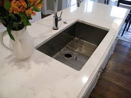 Best Material For Kitchen Sink  Best Images About Kitchen - Marble kitchen sinks