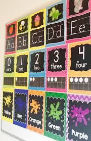 best 25 preschool classroom ideas that you will like on pinterest
