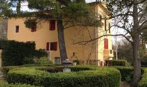 chambre d hote aix en provence centre ville la villa roumanille chambre d hote aix en provence aix en