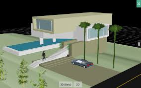 home design 3d unlocked apk cad touch the professional cad application for ios and android