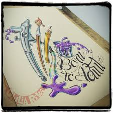 33 best tattoo sketch images on pinterest tattoo sketches