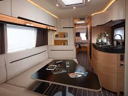 motor home interiors 25 best gmc motorhome interior images on gmc motorhome