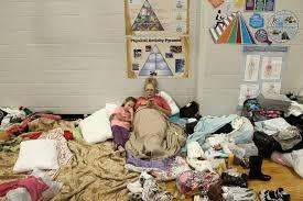 Abc Garage Doors Houston gulf coast residents struggle to recover after hurricane harvey